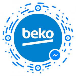 beko-nl-messenger-bot