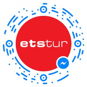 ets-messenger-bot